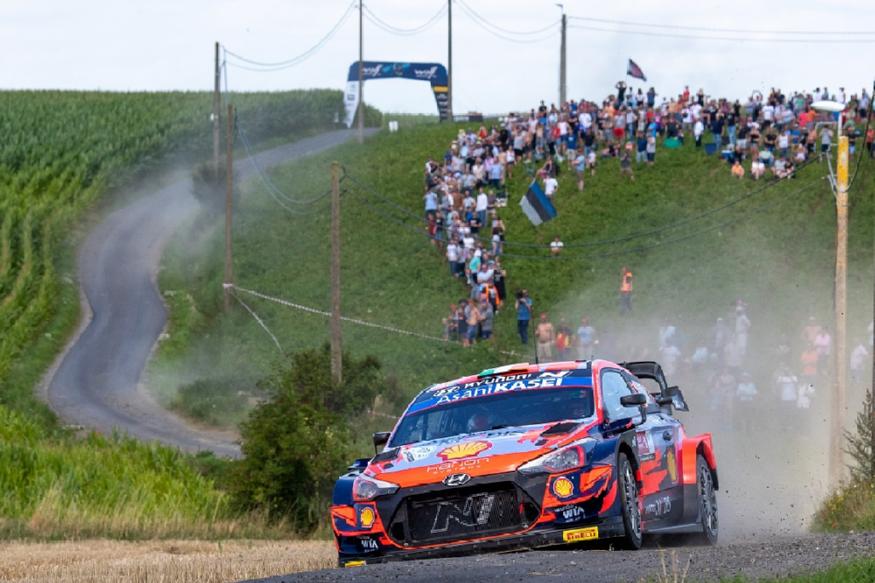 월드랠리팀 2021 WRC 벨기에 랠리 우승 달성.jpg