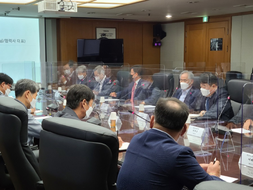 20210825_쌍용자동차_성공적인_M&A_추진_위한_협력사_간담회_개최_2.jpg