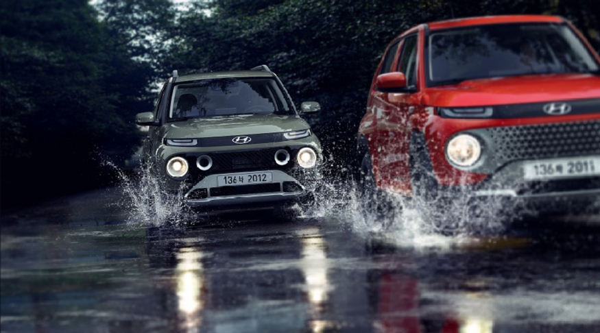 (사진3)현대차, 캐스퍼 외장 이미지 최초 공개.jpg