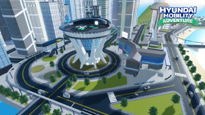 (4)Future Mobility City_Hub Skyport .jpg
