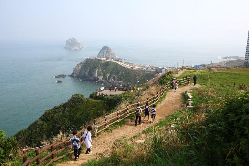 (사진)걷기여행 관련사진_부산 해파랑길 1코스.jpg